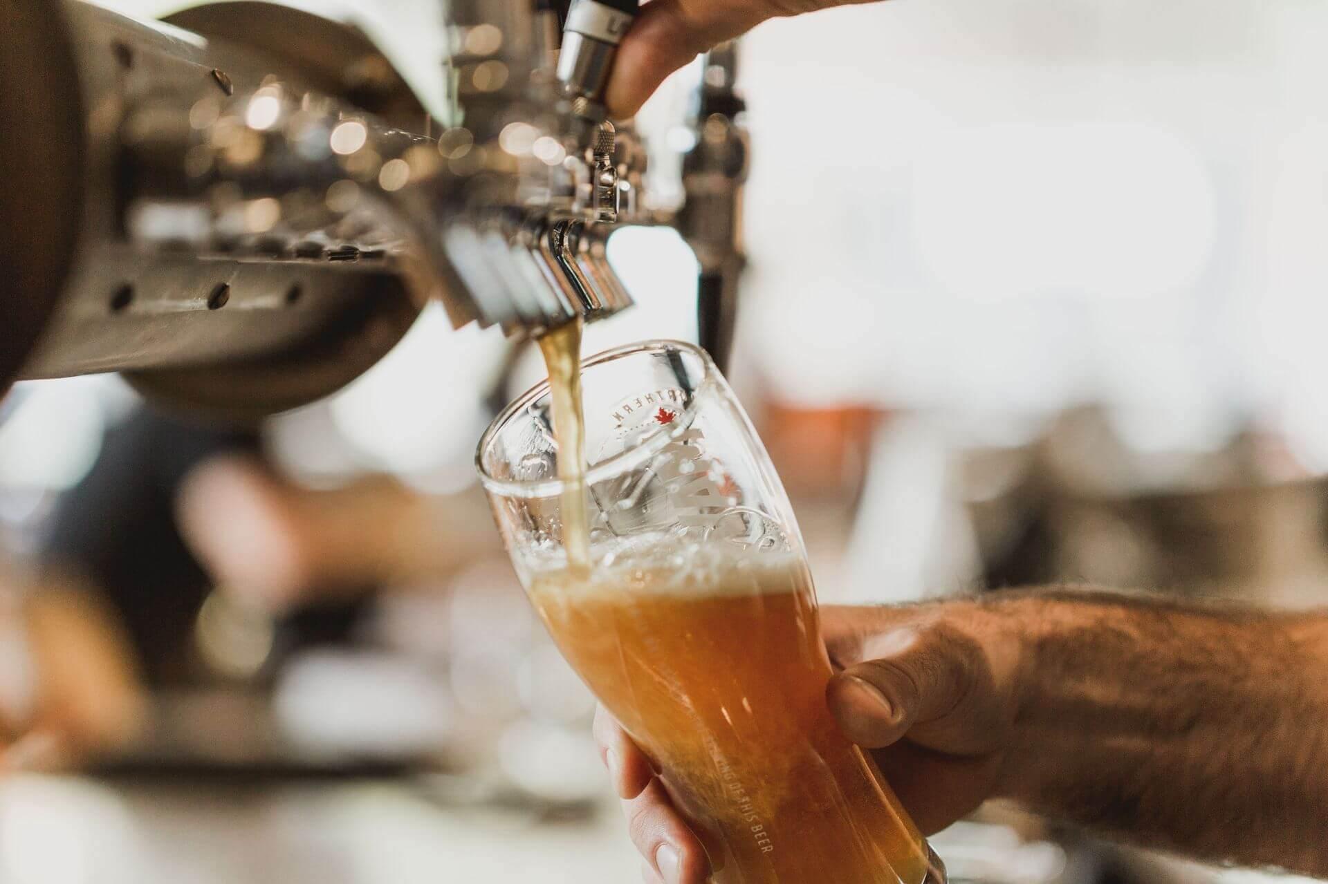 beer-01-1920-1279