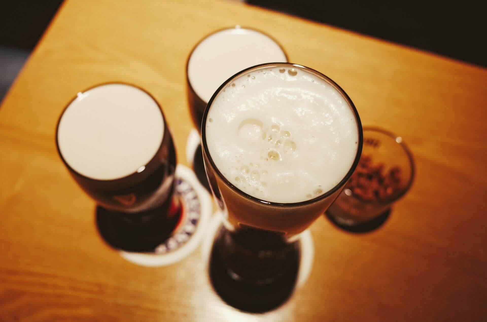 beer-04-1920-1271