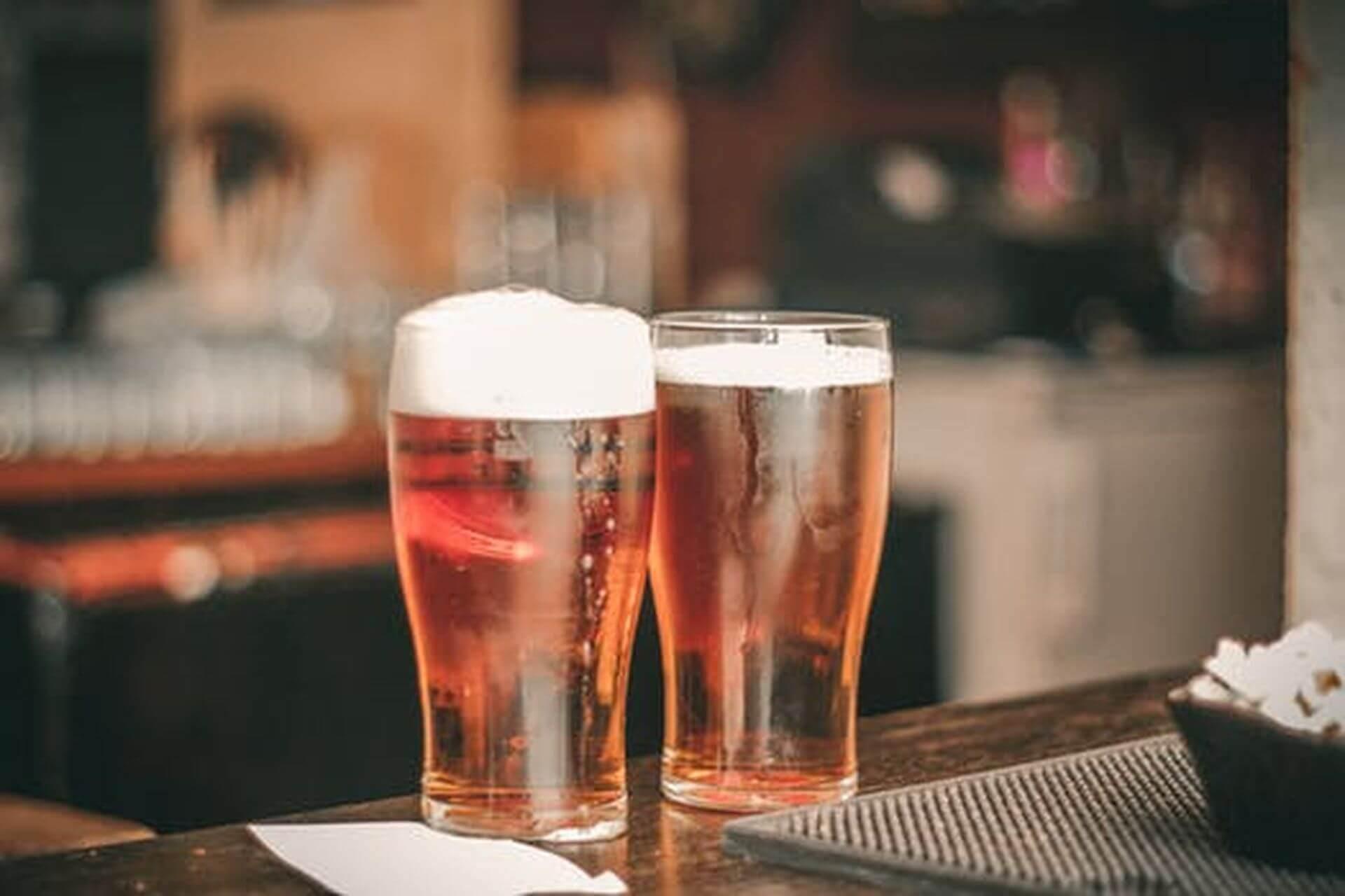beer-05-1920-1280