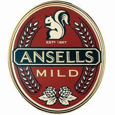 ansells-mild-logo-225