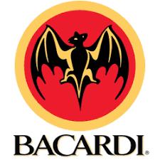 bacardi-logo-225
