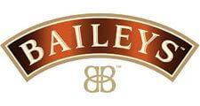 baileys-logo-225