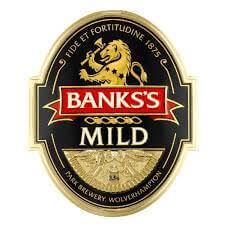 banks-mild-logo-225