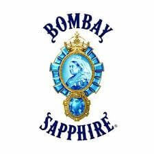 bombay-sapphire-logo-225