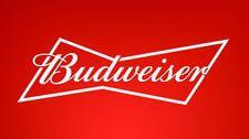 budweiser-logo-225