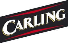 carling-logo-225