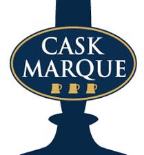 cask-marque-logo-225