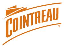 cointreau-logo-225