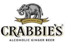 crabbies-logo-225