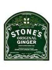 ginger-wine-logo-168