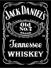 jack-daniels-logo-169