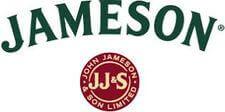 jameson logo-225