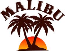 malibu-logo-225