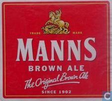 manns-brown-ale-logo-225