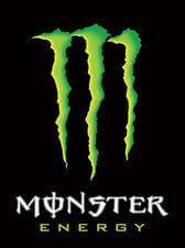 monster-energy-drink-logo-168