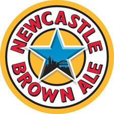 newcastle-brown-ale-logo-225
