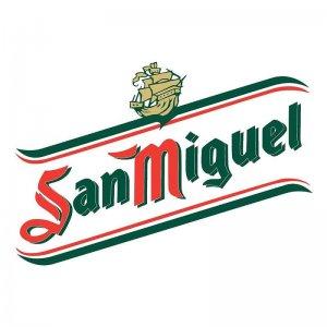 san-migeul-logo