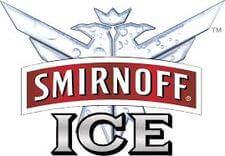 smirnoff-ice-logo-225