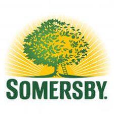 somersby-logo-225