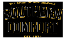 southern-comfort-logo-225
