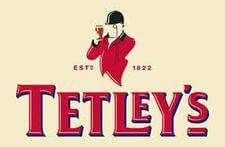 tetleys-logo-225