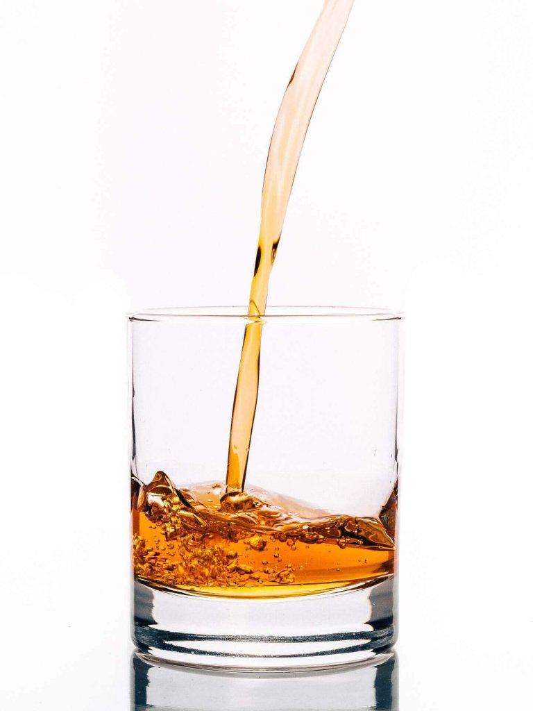 whiskey-1920