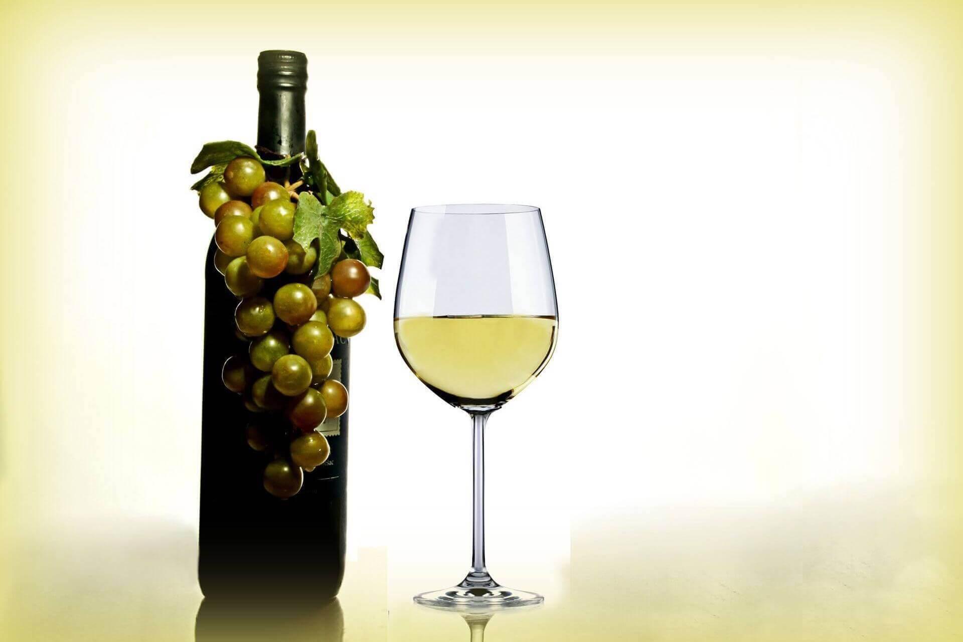 wine-07-1920-1280
