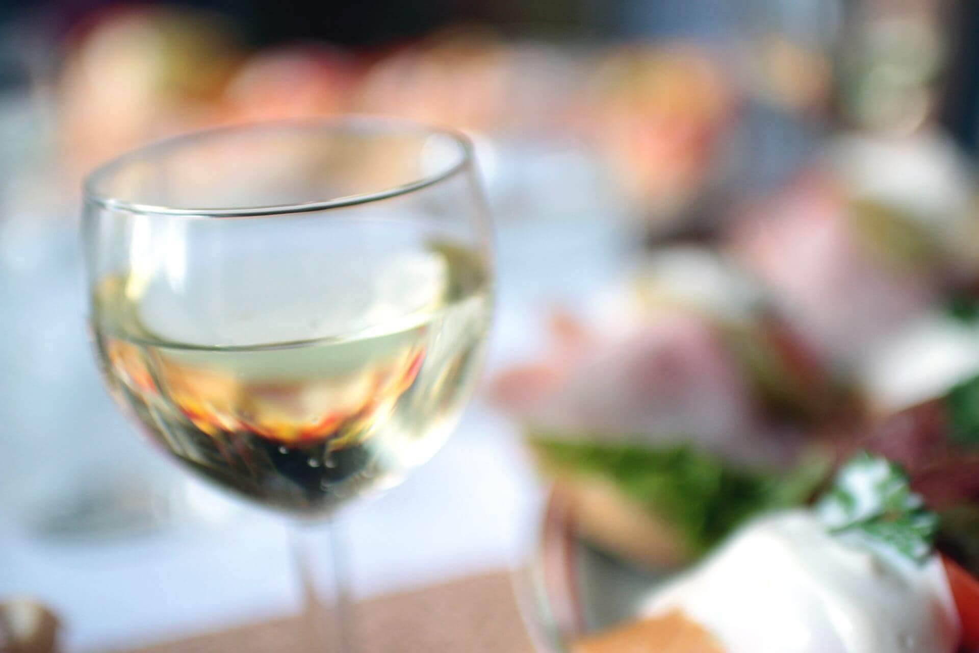 wine-09-1920-1280
