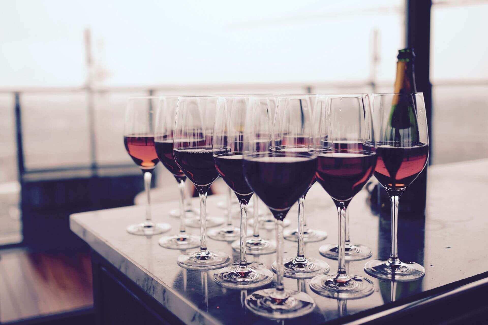 wine-10-1920-1280