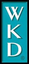 wkd-logo-103