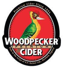 woodpecker-logo-210