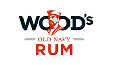 woods-rum-logo-225