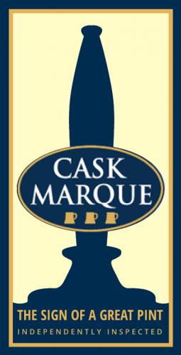 cask-marque-logo-new